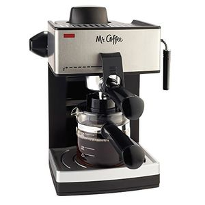Mr. Coffee ECM160 4-Cup Coffee Maker Price in India
