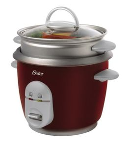 Oster 4722 Electric Rice Cooker Price in India