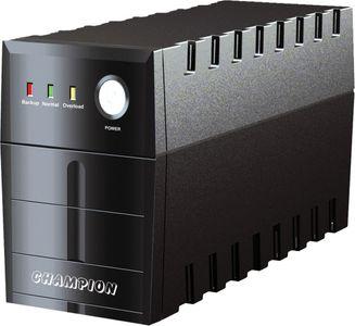 Champion UPS-800 800 VA Line Interactive UPS Price in India