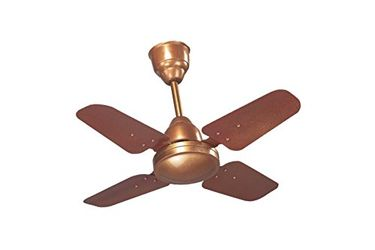 V-Guard Wilma 4 Blade (600mm) Ceiling Fan Price in India