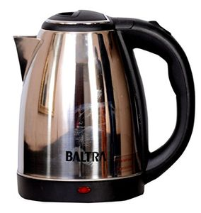 Baltra BC 122 1.8 Litre Electric Kettle Price in India