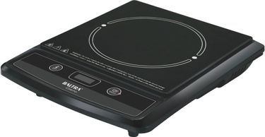 Baltra Cosmo BIC-111 2000W Induction Cooktop Price in India