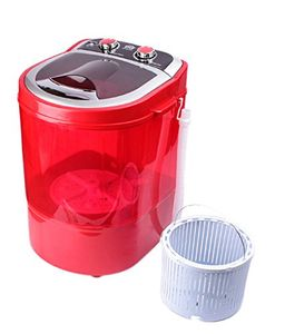 DMR 3 Kg Portable Mini Washing Machine (DMR 30-1208) Price in India