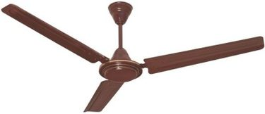 Lazer Sunny 3 Blade (1200mm) Ceiling Fan Price in India