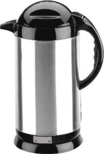 Quba 7611 1.8 Litre Electric Kettle Price in India