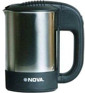 Nova KT-728S 0.5 Litre Electric Kettle Price in India