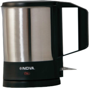 Nova KT-723 1 Litre Electric Kettle Price in India