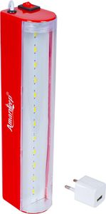 Amardeep AD 271 Emergency Light Price in India