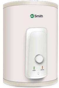 AO Smith HSE-VAS 15 Litres 2KW Storage Water Geyser Price in India