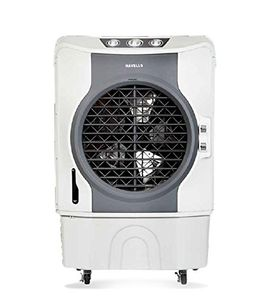 Havells Koolaire 60 Desert 45L Air Cooler Price in India