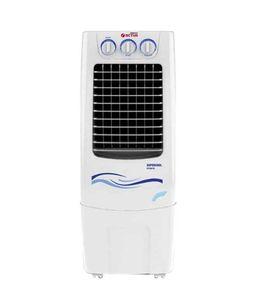 Orient Super Cool CP3001H 30L Air Cooler Price in India