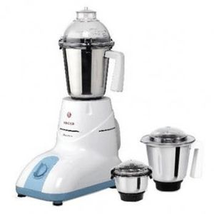 Singer Maxtra 750W Mixer Grinder Price in India