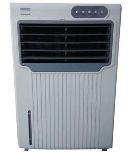 Usha CCL70PE Desert 70L Air Cooler Price in India