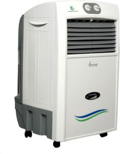 Crompton Greaves Orchid 17L Air Cooler Price in India