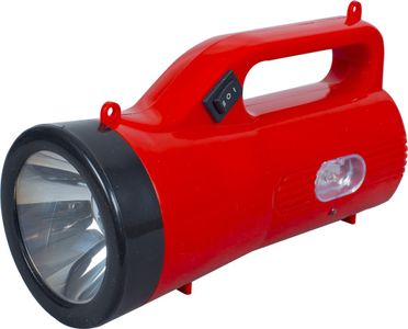 Amardeep AD 098 Torch Emergency Light Price in India
