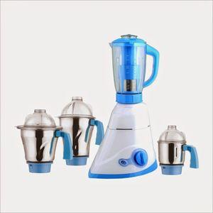 Anjalimix IF-9 1000W Juicer Mixer Grinder Price in India