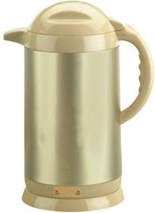 Quba 7611B 1.8 Litre Electric Kettle Price in India