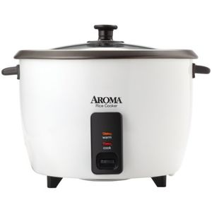 Aroma ARC-7216NG Electric Rice Cooker Price in India