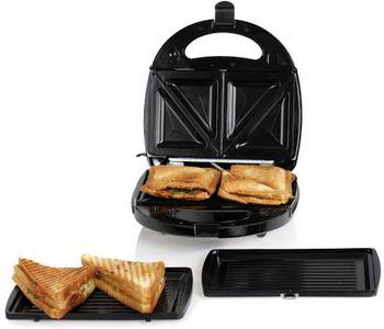 Nova NSM-2410 Sandwich Maker Price in India