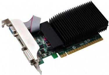 Inno3D Gf 210LP 1 GB DDR3 Graphic Card Price in India