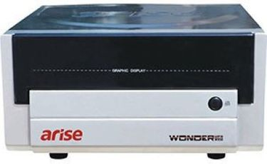 Arise Wonder 950 VA Inverter Price in India