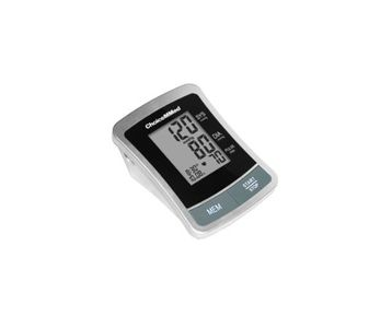 Choicemmed CMBP10 Blood Pressure Monitor Price in India