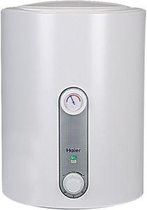 Haier ES 10V E1 10 Litres Storage Water Geyser Price in India
