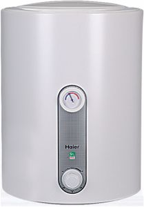 Haier ES 25V E1 25 Litres Storage Water Geyser Price in India