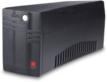 IBall Nirantar UPS-621V (600VA/360W) UPS Price in India