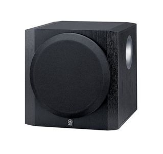 Yamaha YST-SW216 Speaker Price in India
