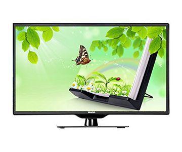 Weston WEL-4000 40 inch Full HD LED TV Price in India