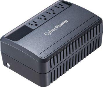 CyberPower BU1000E-IN 1000 VA UPS Price in India