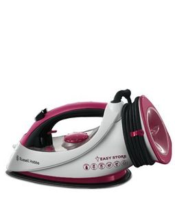 Russell Hobbs RES2200 2200W Steam Iron Price in India