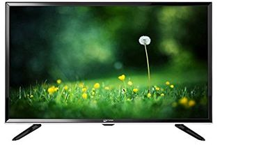 Micromax 32T7260HD 32 inch HD Ready LED TV Price in India