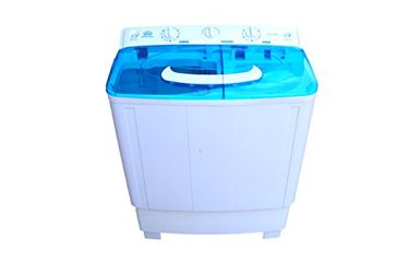 DMR 7 Kg Semi Automatic Washing Machine (Maxxx Wash 70-1298S) Price in India