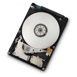 HGST Travelstar Z5K500 (HTS545050A7E680) 500 GB Laptop Internal Hard Disk Price in India