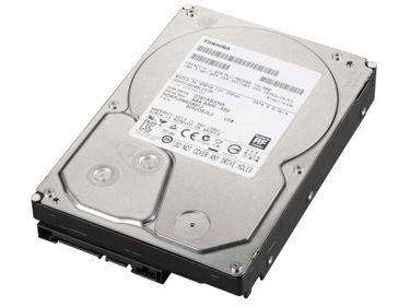 Toshiba DT01ABA200V 2 TB Desktop Internal Hard Disk Price in India