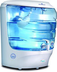 Kelvinator Ayoni 9 Litres RO Water Purifier Price in India