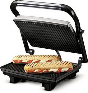 Nova NGS-2449 2 Slice Grill Sandwich Maker Price in India