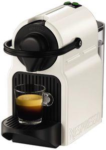 Nespresso Krups Inissia (XN100140) Coffee Maker Price in India