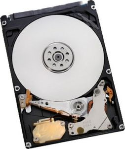 HGST (Z5K500-500) 500 GB Laptop Internal Hard Disk Price in India