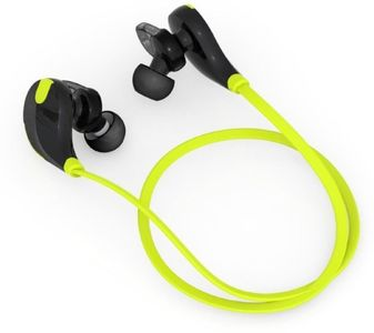 JBL T400 BT In the Ear Bluetooth Headset Price in India