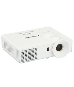 Panasonic PT-LX300EAS1 Business Projector Price in India