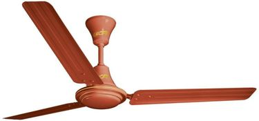 Khaitan ECR 3 Blade (1400mm) Ceiling Fan Price in India