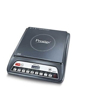 Prestige PIC 20.0 1200W Induction Cooktop Price in India