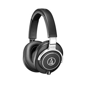 Audio-Technica ATH-M70x Over the ear Headphones Price in India