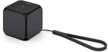 Sony SRS-X11 Wireless Speaker Price in India
