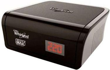 Whirlpool DMN-DX1204-D1 Refrigerator Voltage Stabilizer Price in India