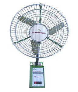 Almonard Air Circulator 18 Inch Wall Fan Price in India