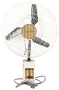 Almonard Mark II 18 Inch Wall Fan Price in India